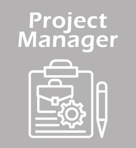adm_proyectos